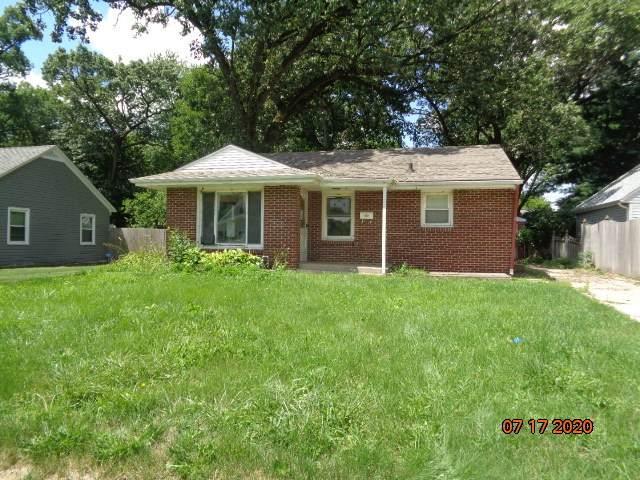 4822 Illinois Street, Loves Park, IL 61111 (MLS #10786108) :: John Lyons Real Estate