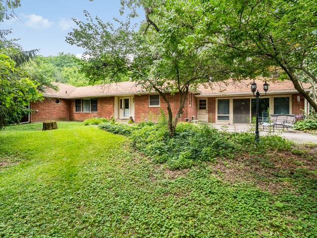 35W249 Country School Road - Photo 1