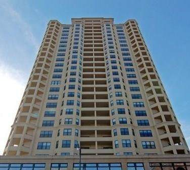 1464 S Michigan Avenue #1108, Chicago, IL 60605 (MLS #10786181) :: John Lyons Real Estate