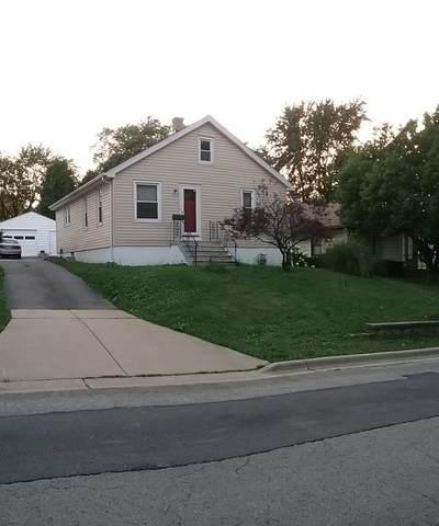 1515 Center Street - Photo 1