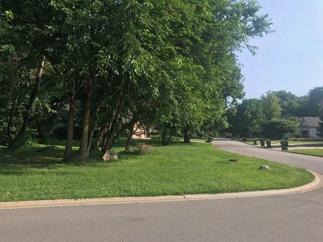 5 Walnut Lane, Sugar Grove, IL 60554 (MLS #10786536) :: Jacqui Miller Homes