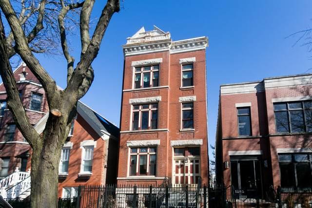 1129 Winchester Avenue - Photo 1