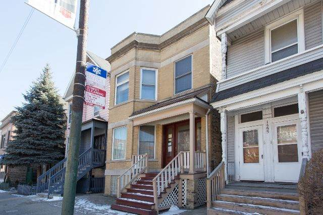 1651 Irving Park Road - Photo 1