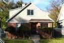 15018 S Myrtle Avenue, Harvey, IL 60426 (MLS #10788477) :: John Lyons Real Estate