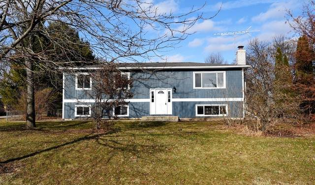 29W222 Wagner Road - Photo 1