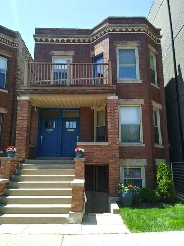 2704 Ashland Avenue - Photo 1