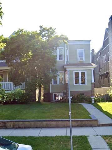 4118 Greenview Avenue - Photo 1