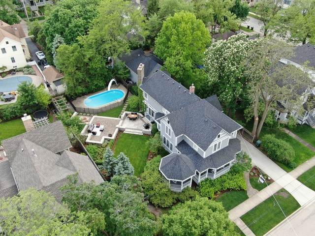 239 W Lake Street, Barrington, IL 60010 (MLS #10789833) :: BN Homes Group