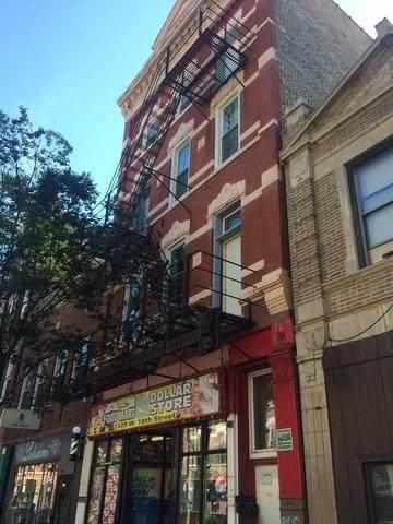 1329 18th Street - Photo 1