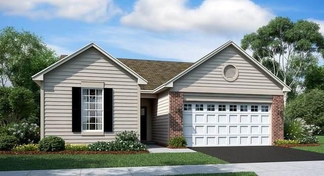 1841 Alta Drive, Volo, IL 60020 (MLS #10790614) :: Touchstone Group
