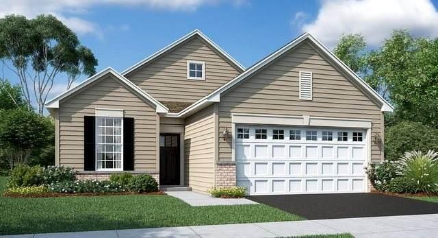 1831 Alta Drive, Volo, IL 60020 (MLS #10790677) :: Touchstone Group