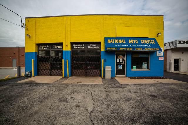 11314 Cicero Avenue - Photo 1