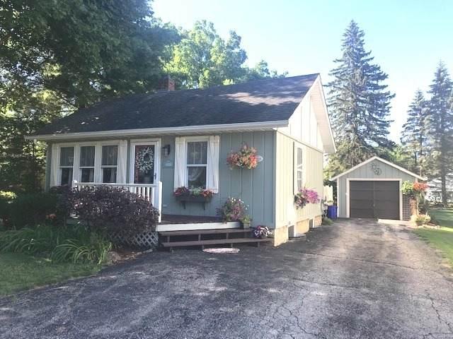 28w641 Malvin Albright Street, Warrenville, IL 60555 (MLS #10791697) :: Lewke Partners