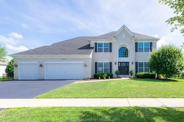 38W391 Callighan Place, Geneva, IL 60134 (MLS #10792853) :: John Lyons Real Estate