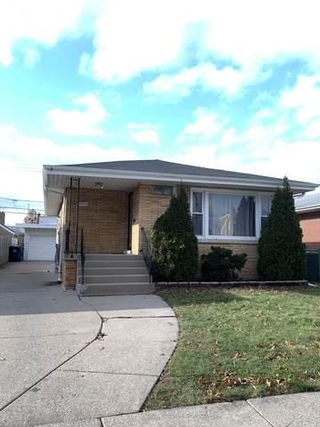 9536 Harding Avenue - Photo 1