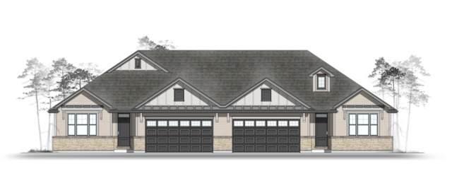 Lot 1 Clover Ridge Drive, Lockport, IL 60441 (MLS #10793867) :: John Lyons Real Estate