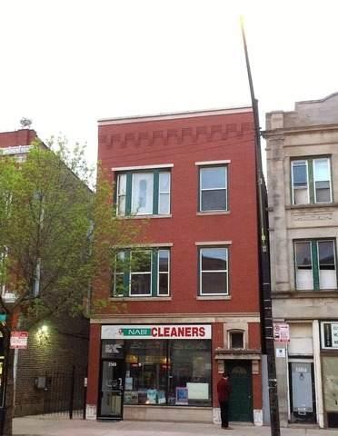 2149 Division Street - Photo 1
