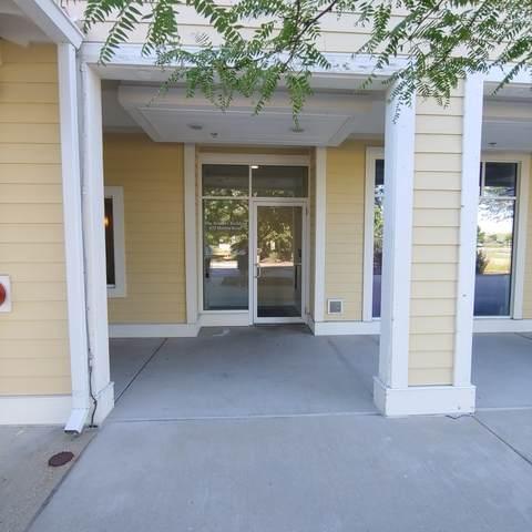 970 Harris Road #31, Grayslake, IL 60030 (MLS #10794011) :: The Wexler Group at Keller Williams Preferred Realty