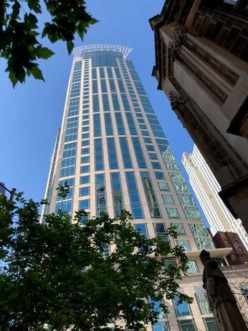 50 Chestnut Street - Photo 1