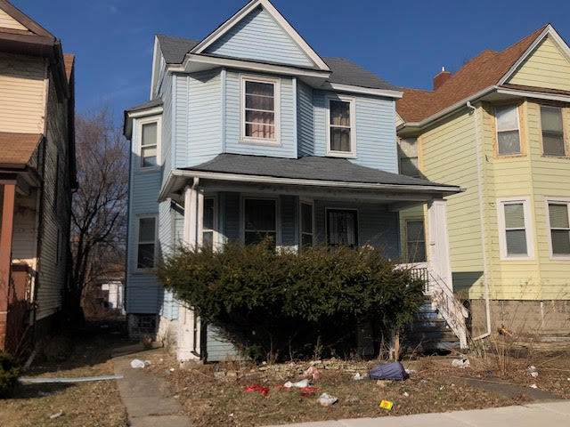8238 S East End Avenue, Chicago, IL 60617 (MLS #10794636) :: Angela Walker Homes Real Estate Group