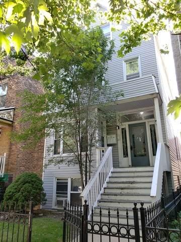 3744 Clifton Avenue - Photo 1