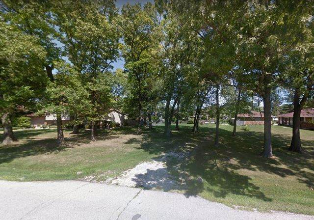 10294 Paddock Avenue - Photo 1