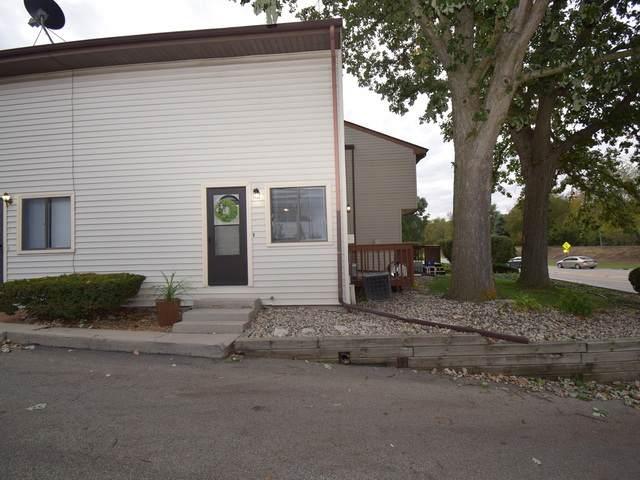 1405 Vernon Avenue - Photo 1