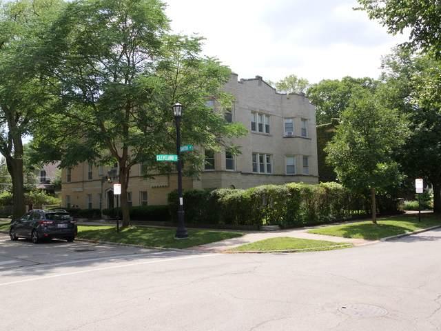 620 Barton Avenue - Photo 1