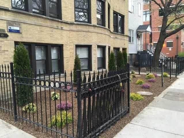 3138 Seminary Avenue - Photo 1