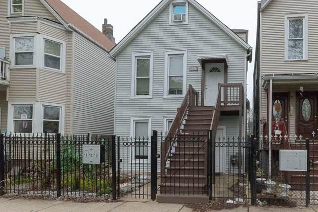 3511 Dickens Avenue - Photo 1