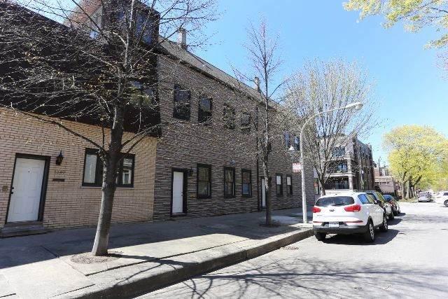 1351 Melrose Street - Photo 1