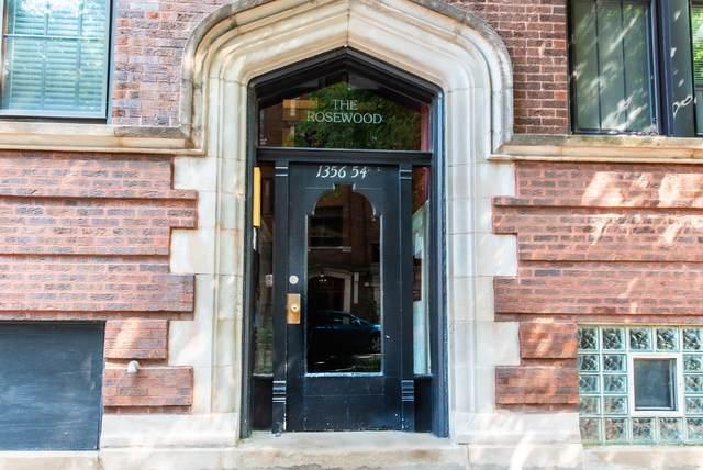 1354 Rosemont Avenue - Photo 1