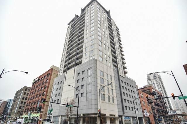 330 Grand Avenue - Photo 1