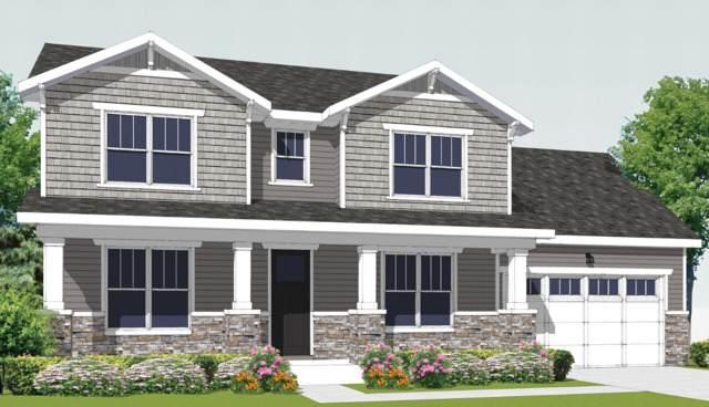 3624 Briar Creek Drive, Elgin, IL 60124 (MLS #10796247) :: John Lyons Real Estate