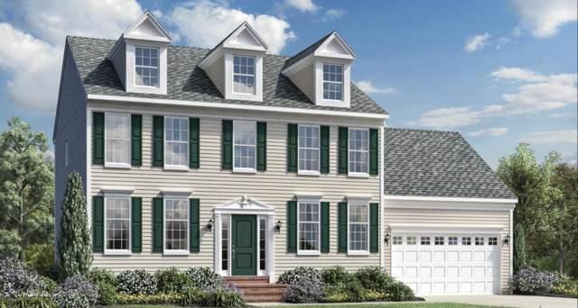 3608 Doral Drive, Elgin, IL 60124 (MLS #10796413) :: John Lyons Real Estate