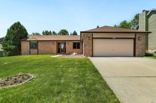 3240 Mini Drive, Wadsworth, IL 60083 (MLS #10796612) :: Property Consultants Realty