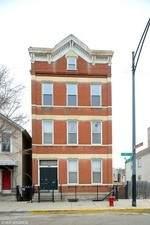 1020 19th Street - Photo 1