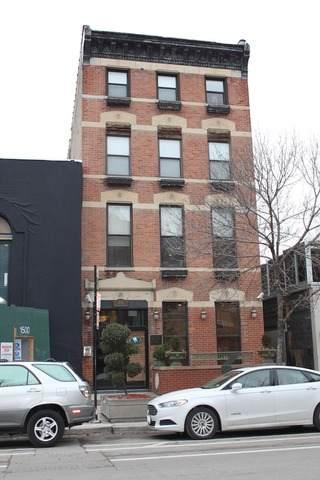 1504 Wells Street - Photo 1