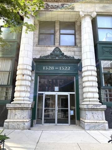 1322 Wabash Avenue - Photo 1