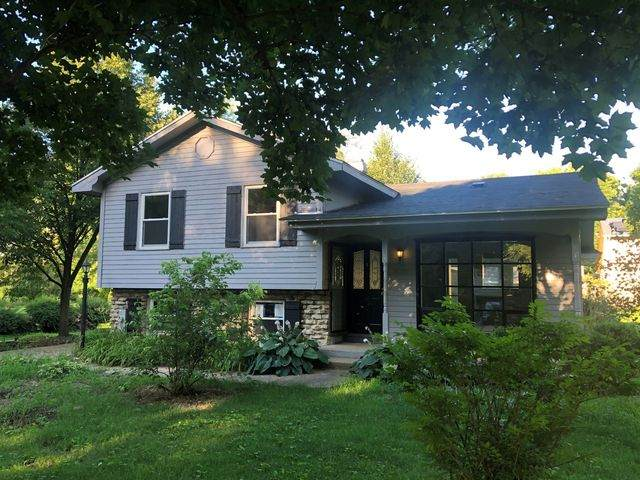 331 Hoxie Avenue, Elgin, IL 60123 (MLS #10797403) :: Touchstone Group