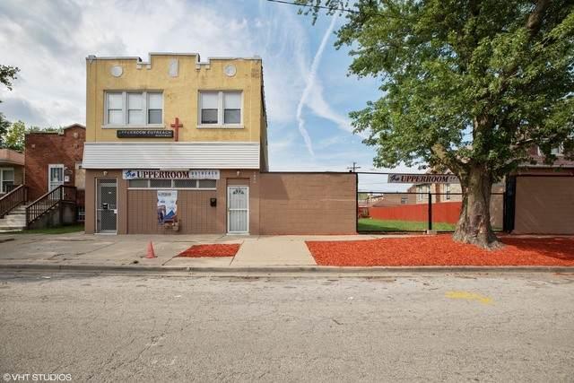1620 89th Street - Photo 1