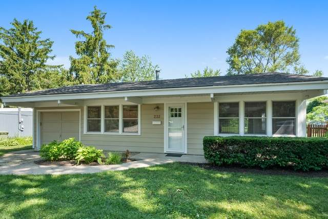 232 Tower Road, Barrington, IL 60010 (MLS #10797705) :: BN Homes Group
