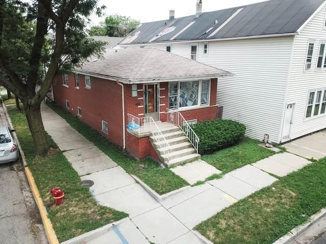 2701 Hillock Avenue - Photo 1
