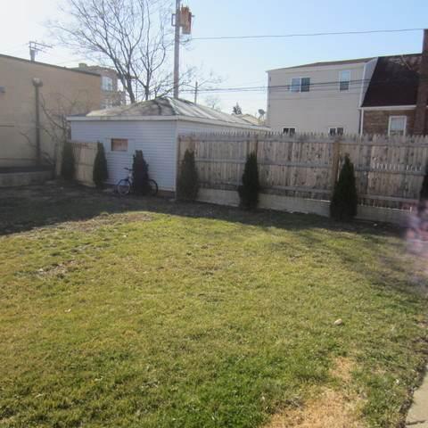 3419-21 Montrose Avenue - Photo 1