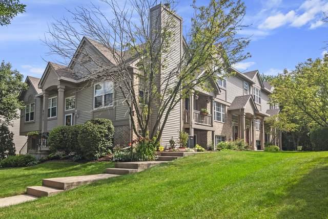 8013 Windsor Drive, Darien, IL 60561 (MLS #10799486) :: John Lyons Real Estate