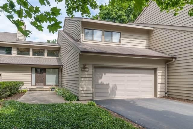 1531 Kirkwood Drive, Geneva, IL 60134 (MLS #10800489) :: Littlefield Group