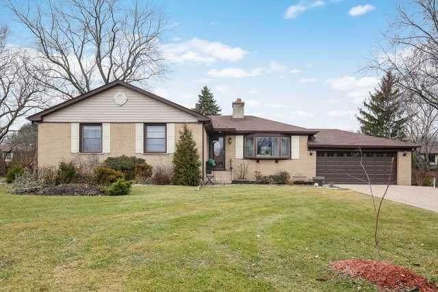 300 Lancaster Avenue, Prospect Heights, IL 60070 (MLS #10800532) :: Angela Walker Homes Real Estate Group