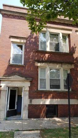 3445 Wolcott Avenue - Photo 1