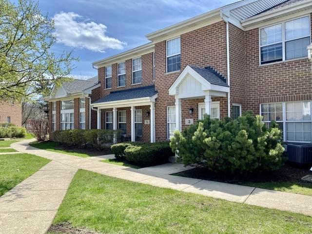 5 Charlotte Circle, Elmhurst, IL 60126 (MLS #10800735) :: Littlefield Group