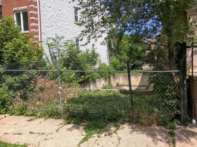 1503 Talman Avenue - Photo 1